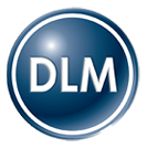 DLM Communications