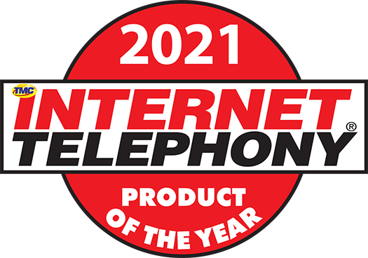 2021 telephony product